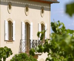 Construction maison neuve aude et h rault mignard for Maison neuve herault